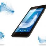 Spesifikasi Xolo Q900s Plus, Smartphone Android Paling Ringan Harga 1,6 Jutaan