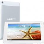 Spesifikasi dan Harga Advan Vandroid T3X, Tablet dengan Layar 8.9 Inchi Full HD