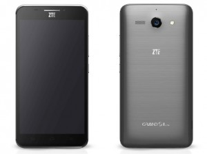 technolifes.com ZTE Grand S II