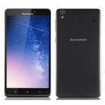 Spesifikasi Lenovo Note8, Android KitKat 4G LTE Octa Core Harga 2,2 Jutaan
