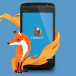 Spesifikasi LG L25, Smartphone 4G LTE Dengan OS Firefox Pertama