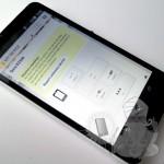 Spesifikasi dan Harga Sony Xperia E4, Smartphone Android KitKat Quad Core