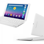Alcatel POP 10, Spesifikasi Tablet Android Lollipop Layar 10 Inci