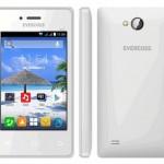 Evercoss A5T, Spesifikasi Android KitKat Harga 500 Ribuan