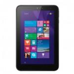 HP Pro Tablet 408, Spesifikasi Windows 8.1 Dilengkapi Stylus Pen