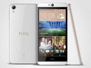 HTC Desire 826, Spesifikasi Android Lollipop Quad Core 64-Bit Kamera 13MP