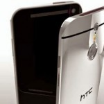 HTC Hima Ace Plus, Spesifikasi Phablet Android Usung Kamera 14MP