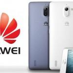 Huawei G628, Harga dan Spesifikasi Smartphone Android KitKat Octa Core