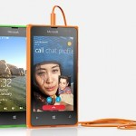 Spesifikasi Microsoft Lumia 532, Harga Windows Phone 8.1 Quad Core