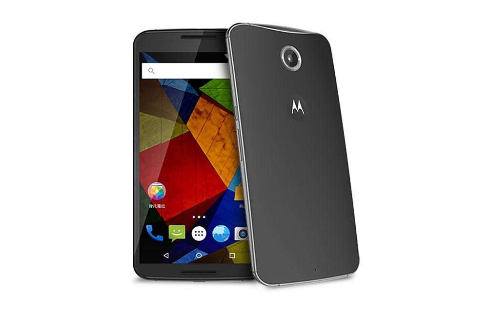 Motorola Moto X Pro, Spesifikasi Phablet 6 Inci dengan OS Android Lollipop