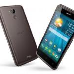 Spesifikasi Acer Liquid Z410, Smartphone 4G Android KitKat Harga 2 Jutaan