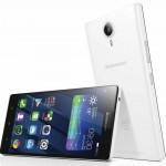 Spesifikasi Lenovo P90, Smartphone Android Lollipop 4G LTE Harga 6 Jutaan