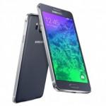 Spesifikasi Samsung Galaxy A7 LTE, Smartphone 4G Octa Core Usung Kamera 12MP
