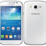 Samsung Galaxy Grand Neo Plus, Spesifikasi Android Kitkat Harga 2 Jutaan