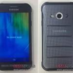 Spesifikasi Samsung Galaxy Xcover 3, Smartphone Android Tangguh Kelas Menengah
