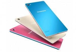 Spesifikasi dan Harga Lenovo Vibe X2 Pro, Smartphone Selfie Kamera 13 MP