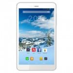 Spesifikasi Evercoss AT8D, Tablet Android Kitkat Kamera 8 MP