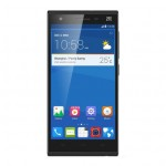 Spesifikasi ZTE G720C, Smartphone 4G LTE Octa Core 64-Bit