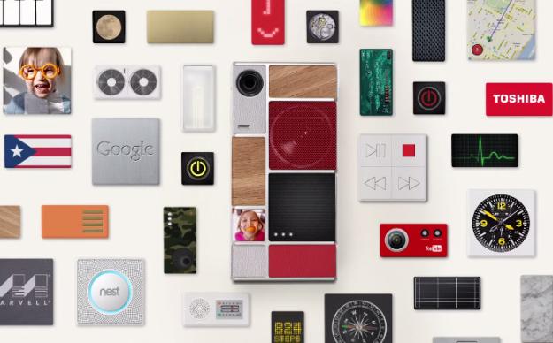 smartphone spiral 2