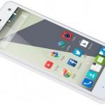 Spesifikasi ZTE Blade L3, Smartphone Android Lollipop Quad Core