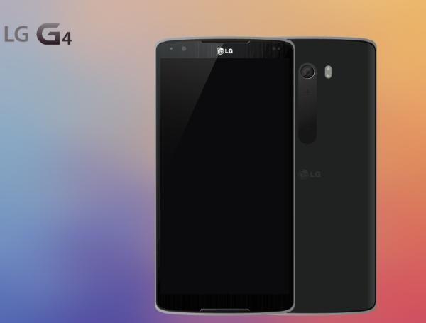 technolifes.com LG G4