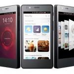 BQ Aquaris E4.5, Smartphone Ubuntu Pertama Dibanderol Harga 2,4 Jutaan