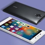 Gionee Elife E7, Smartphone 4G LTE Bertenaga Snapdragon 801