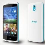 Spesifikasi HTC Desire 526G+, Android KitKat Octa Core Harga 2 Jutaan