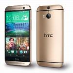HTC One M8i, Spesifikasi Smartphone 4G LTE Octa Core