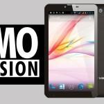 IMO Vision, Spesifikasi Tablet 7 Inci dengan TV Analog Harga 700 Ribuan