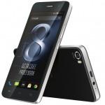 Lava Iris X8, Spesifikasi Smartphone Octa Core Harga 1,8 Jutaan