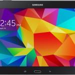 Spesifikasi Samsung Galaxy Tab A dan Samsung Galaxy Tab A Plus