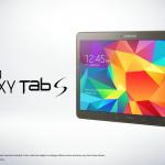 Harga Spesifikasi Samsung Galaxy Tab S 8.4 Inci dan 10.5 Inci