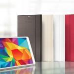Spesifikasi Samsung Galaxy Tab S2, Tablet 4G LTE Octa Core