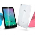 SpeedUp Pad Pop, Spesifikasi dan Harga Tablet Android KitKat 3G HSDPA