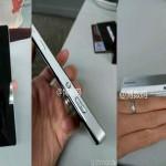 Spesifikasi Lenovo Vibe Z3 Pro, Smartphone Android Lollipop Kemera 16 MP