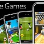 13 Aplikasi Game IOS iPhone, iPad Terbaru Paling Populer Dan Terbaik