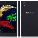 Spesifikasi dan harga Lenovo P70, Smartphone dengan Daya Baterai Besar