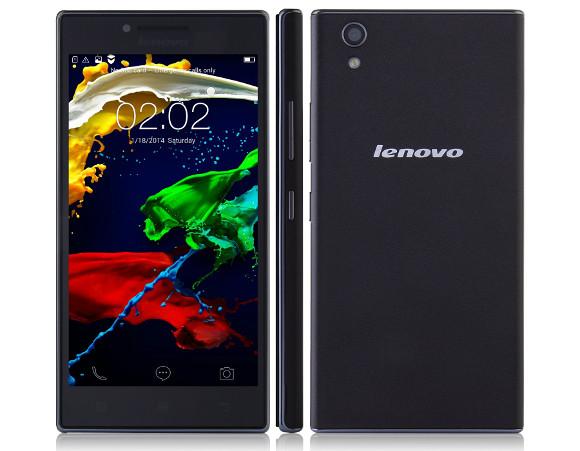 harga dan spesifikasi Lenovo P70