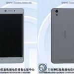 Spesifikasi dan Harga Vivo Y929, Smartphone 4G LTE Kamera 13MP