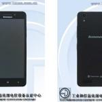 Spesifikasi Lenovo A3900, Smartphone 4G LTE Harga Bersahabat