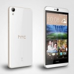 Spesifikasi HTC Desire A55, Android Lollipop Octa Core Kamera 20MP