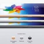 Lenovo Livo, Spesifikasi dan Harga Smartphone 4G LTE Super AMOLED