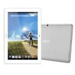 Spesifikasi Acer Iconia Tab 10, Tablet 10 Inci Dual Varian