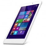 Spesifikasi Acer Iconia Tab 8W, Tablet Murah Dengan OS Windows 8.1 32bit