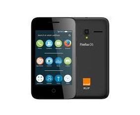 Alcatel-Orange-Klif