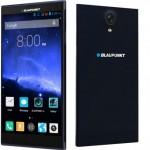 Spesifikasi Blaupunkt Sonido X1+, Smartphone Pendatang Baru Seharga Rp 4,8 Jutaan