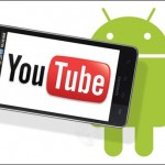 Cara Download Video Youtube Dari Android, iPhone atau iPad, dan Blackberry