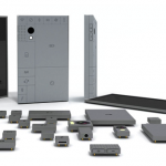 Spesifikasi Click ARM-One, Proyek Tablet Modular Pertama Di Dunia Seharga Rp 4 Juta