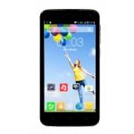 Spesifikasi Evercoss Elevate X, Smartphone Kitkat Harga 1 Jutaan